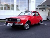 Dacia 1300 (1972)