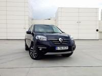 Renault Koleos 2.0 dCi (2014)