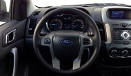 Ford Ranger Double Cab 2.2 TDCi 150 AT (source - ThrottleChannel.com) 15