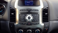 Ford Ranger Double Cab 2.2 TDCi 150 AT (source - ThrottleChannel.com) 20