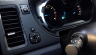 Ford Ranger Double Cab 2.2 TDCi 150 AT (source - ThrottleChannel.com) 22
