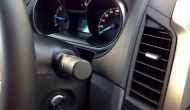 Ford Ranger Double Cab 2.2 TDCi 150 AT (source - ThrottleChannel.com) 23
