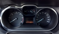 Ford Ranger Double Cab 2.2 TDCi 150 AT (source - ThrottleChannel.com) 28