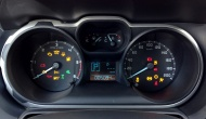 Ford Ranger Double Cab 2.2 TDCi 150 AT (source - ThrottleChannel.com) 29