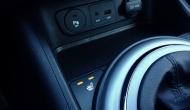 KIA Sportage 1.6 GDi (source - ThrottleChannel.com) 21