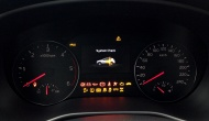 KIA Sportage 2.0 CRDi 185 AT GT Line (source - ThrottleChannel.com) 22