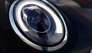 MINI John Cooper Works (source - ThrottleChannel.com) 02