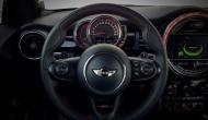MINI John Cooper Works (source - ThrottleChannel.com) 18