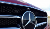 Mercedes-Benz E 300 (source - ThrottleChannel.com) 06a