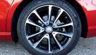 Mercedes-Benz E 300 (source - ThrottleChannel.com) 07b