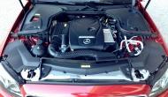 Mercedes-Benz E 300 (source - ThrottleChannel.com) 07d