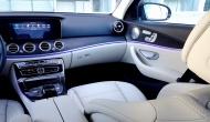Mercedes-Benz E 300 (source - ThrottleChannel.com) 10