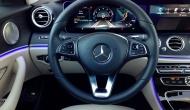 Mercedes-Benz E 300 (source - ThrottleChannel.com) 11