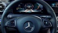 Mercedes-Benz E 300 (source - ThrottleChannel.com) 12