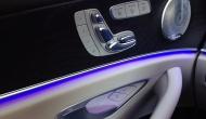 Mercedes-Benz E 300 (source - ThrottleChannel.com) 13