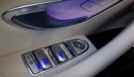 Mercedes-Benz E 300 (source - ThrottleChannel.com) 14