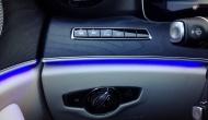 Mercedes-Benz E 300 (source - ThrottleChannel.com) 15