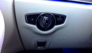 Mercedes-Benz E 300 (source - ThrottleChannel.com) 16