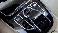 Mercedes-Benz E 300 (source - ThrottleChannel.com) 17