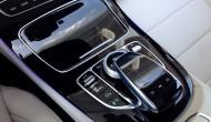 Mercedes-Benz E 300 (source - ThrottleChannel.com) 18