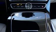 Mercedes-Benz E 300 (source - ThrottleChannel.com) 19