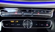 Mercedes-Benz E 300 (source - ThrottleChannel.com) 21