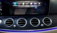 Mercedes-Benz E 300 (source - ThrottleChannel.com) 22