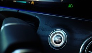 Mercedes-Benz E 300 (source - ThrottleChannel.com) 23