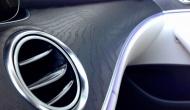 Mercedes-Benz E 300 (source - ThrottleChannel.com) 24
