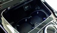 Mercedes-Benz E 300 (source - ThrottleChannel.com) 30