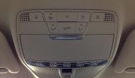 Mercedes-Benz E 300 (source - ThrottleChannel.com) 31