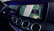 Mercedes-Benz E 300 (source - ThrottleChannel.com) 39