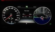 Mercedes-Benz E 300 (source - ThrottleChannel.com) 40