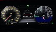 Mercedes-Benz E 300 (source - ThrottleChannel.com) 41