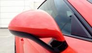 Porsche 911 Carrera 4S Coupe PDK (source - ThrottleChannel.com) 05