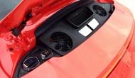 Porsche 911 Carrera 4S Coupe PDK (source - ThrottleChannel.com) 10