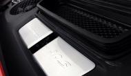 Porsche 911 Carrera 4S Coupe PDK (source - ThrottleChannel.com) 11