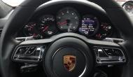 Porsche 911 Carrera 4S Coupe PDK (source - ThrottleChannel.com) 20