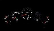 Porsche 911 Carrera 4S Coupe PDK (source - ThrottleChannel.com) 23