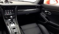 Porsche 911 Carrera 4S Coupe PDK (source - ThrottleChannel.com) 24