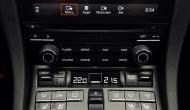 Porsche 911 Carrera 4S Coupe PDK (source - ThrottleChannel.com) 27