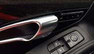 Porsche 911 Carrera 4S Coupe PDK (source - ThrottleChannel.com) 30