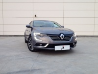 Renault Talisman dCi 160 EDC6 (2016)