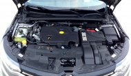 Renault Talisman dCi 160 EDC (source - ThrottleChannel.com) 15