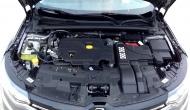 Renault Talisman dCi 160 EDC (source - ThrottleChannel.com) 15