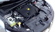 Renault Talisman dCi 160 EDC (source - ThrottleChannel.com) 17