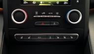 Renault Talisman dCi 160 EDC (source - ThrottleChannel.com) 23