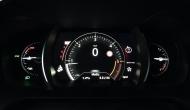 Renault Talisman dCi 160 EDC (source - ThrottleChannel.com) 37