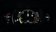 Renault Talisman dCi 160 EDC (source - ThrottleChannel.com) 43