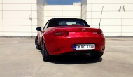 Mazda MX-5 G160 (source - ThrottleChannel.com) 02